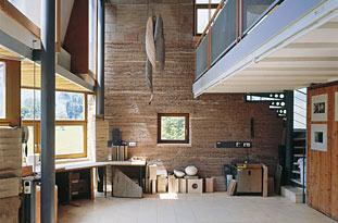 unstructured 7. Black Bedroom Furniture Sets. Home Design Ideas